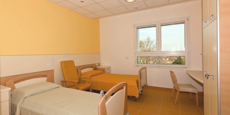 camera di degenza ospedaliera-filtered