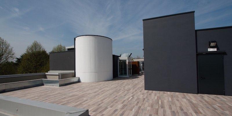 roof garden 3267