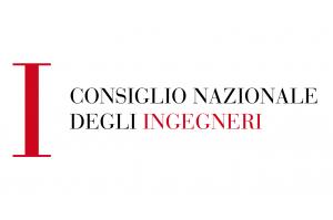 Consiglio-Nazionale-degli-Ingegneri-300x199