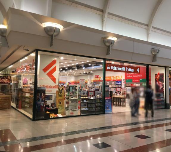 feltrinelli-modena-negozio